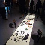 2013 PGU výstava
