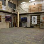 2018 Studio Exhibition